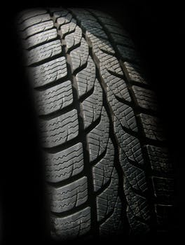Tires - Master Tech