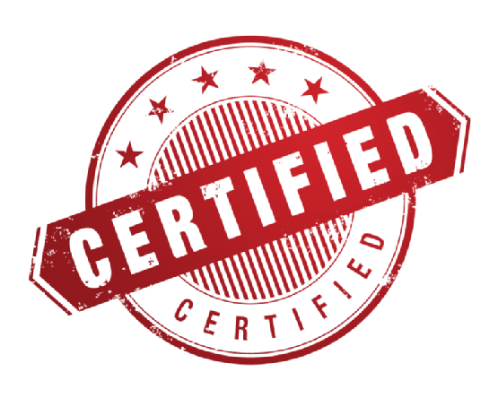 Master Tech is ASE Certified Master Tech Auto Repair